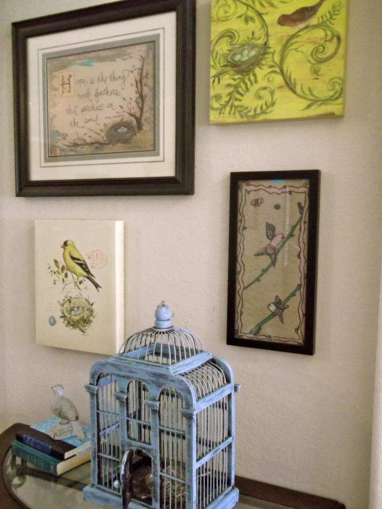 art, prints, wall hangings, home decor