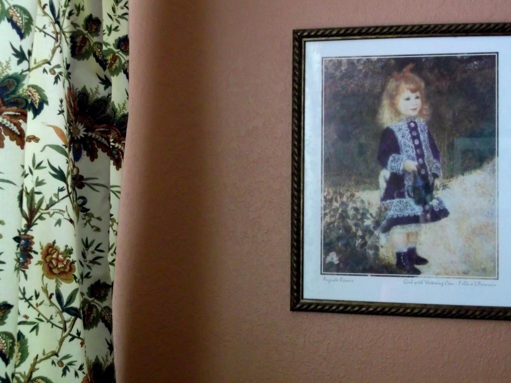 print, framed print, art, home decor