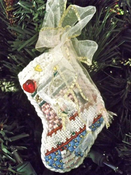 ornament, Christmas, tree, decor, holiday