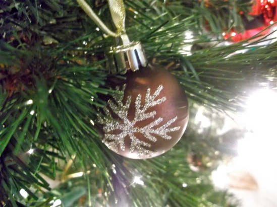 ornament, decor, tree, holiday, Christmas