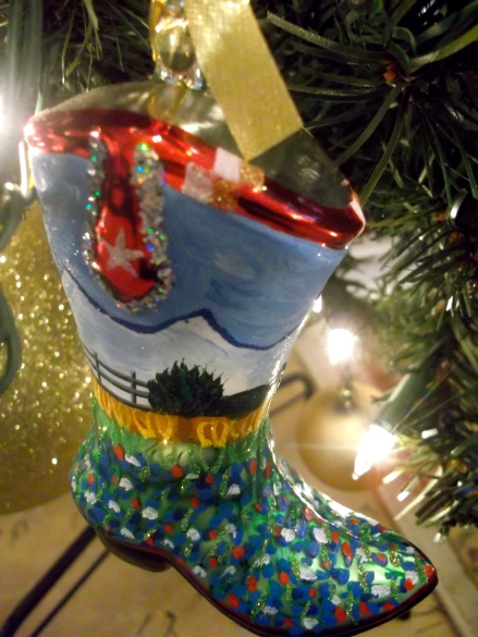 decor, holiday, christmas, tree, ornamment