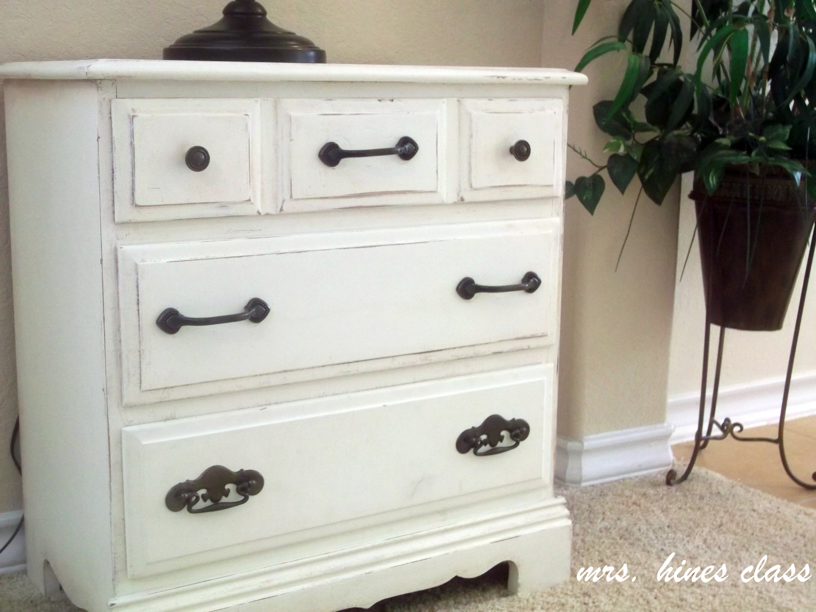all repurposed bedroom furniture r
