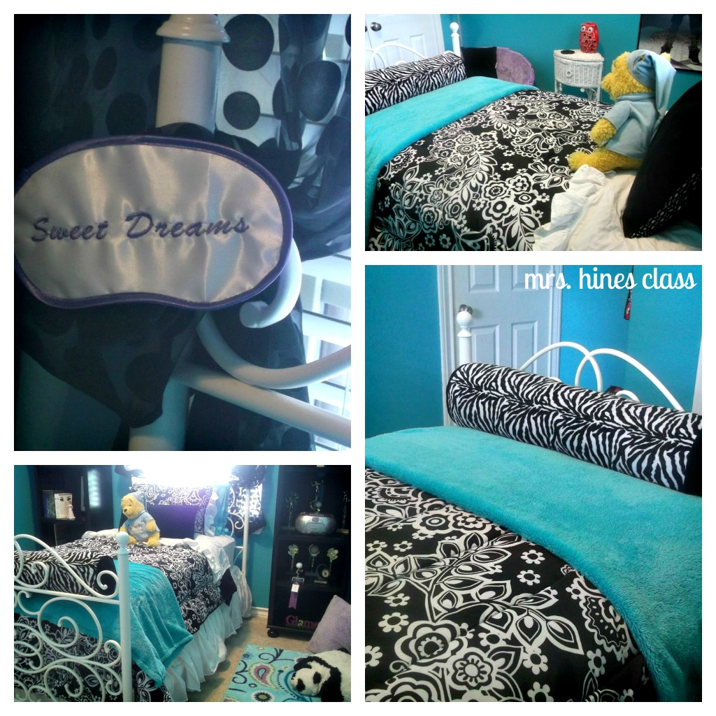 teen, bedroom, bedding, decor, d.i.y.