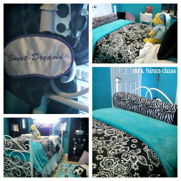 teen, bedroom, bedding, decor, d.i.y.