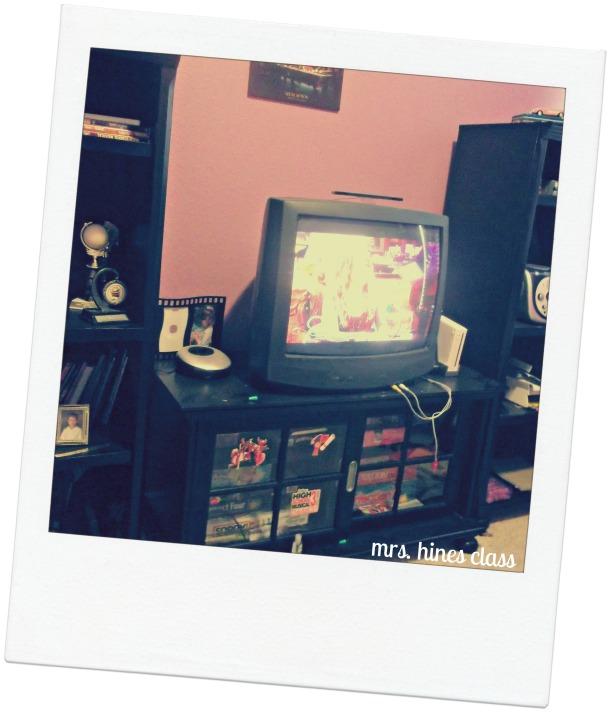teen, lounge, media room, decor, d.i.y.