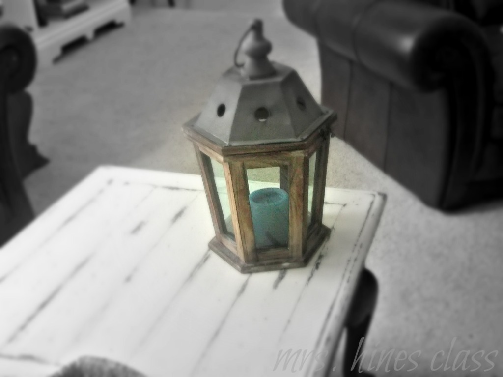 home decor, coastal decor, lantern
