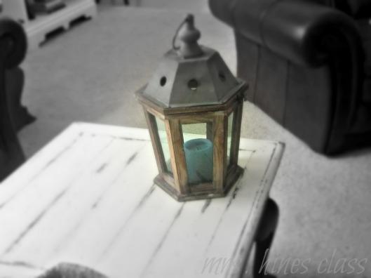 home decor, coastal decor, lantern