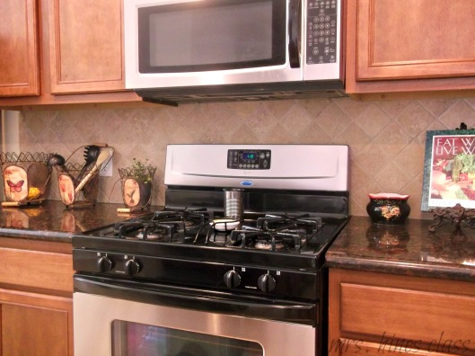 cooking tips, recipes, hospitality, taco seasoning