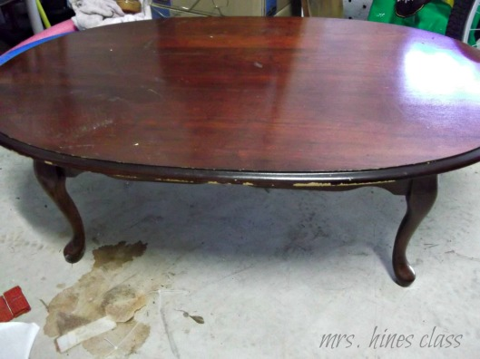thrift, furniture, paint, d.i.y.
